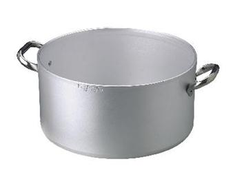 Aluminiumkochtopf 36cm