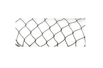 Vogelschutznetz 25 m² (5x5 m)