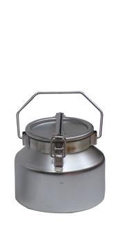 Milchkanne 3 Liter