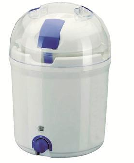 Joghurtbereiter 1l