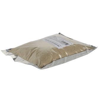 Weißer Pfeffer, gemahlen, 1kg