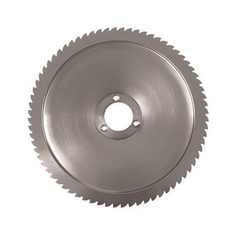 Brotmesser für Aufschnittmaschine 370mm