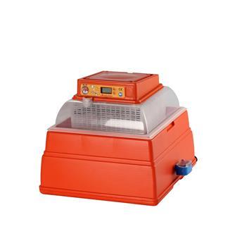 Digitale Brutmaschine für 20 Eier
