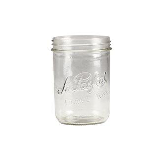Einmachglas Familia  Wiss® 750 g, mal 6