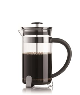 French Press 1 Liter