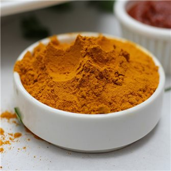 Mélange pour la fabrication de saucisse curry madras 2 kg