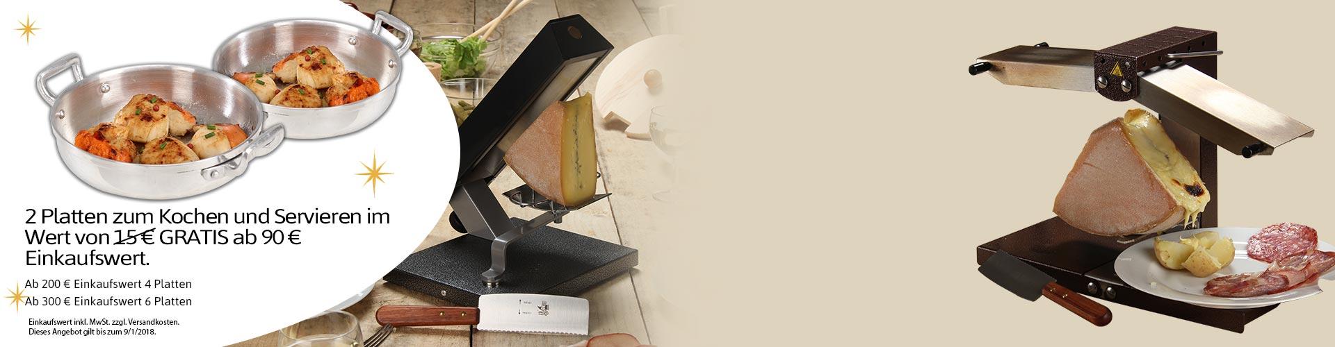 konservieren kochen und alles f r den hausgemachten tom press. Black Bedroom Furniture Sets. Home Design Ideas